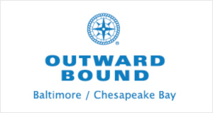 Outward Bound Baltimore and Chesapeake Bay