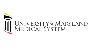 University Of Maryland Medical Systems